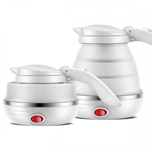 Electric Kettle Foldable