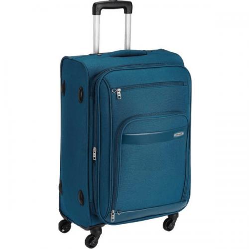 VIP Aristocrat Luggage Bag 28 inch
