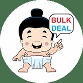 Bulk Deal