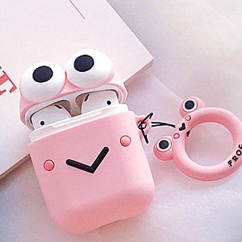 Airpod Case Pink