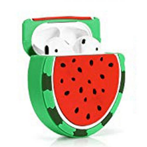 Airpod Case Watermelon