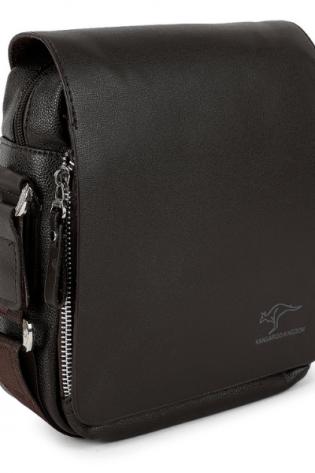 Shoulder Bag Men - Bulk Deal