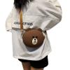 Shoulder Bag Bear - Bulk Deal
