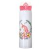 Unicorn Water Flask - Bulk Deal