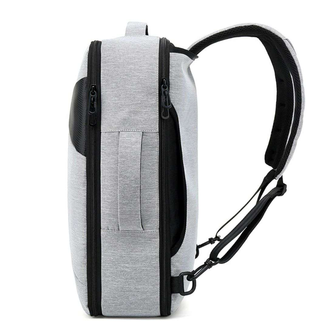 Anti Theft Backpack