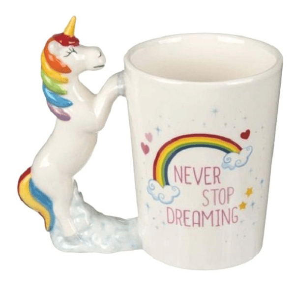 Horse Unicorn Mug - Bulk Deal