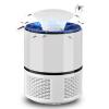 Mosquito Killer Lamp - Bulk Deal