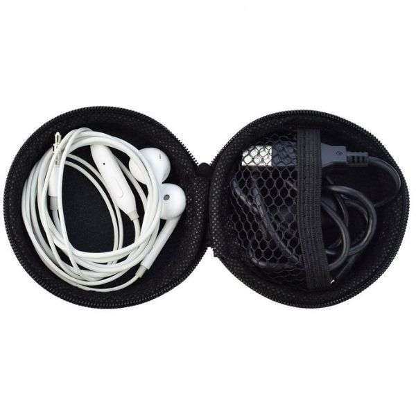 Earphone Case - Bulk Deal