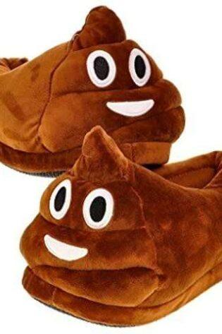 Poop Shoes - Bulk Deal