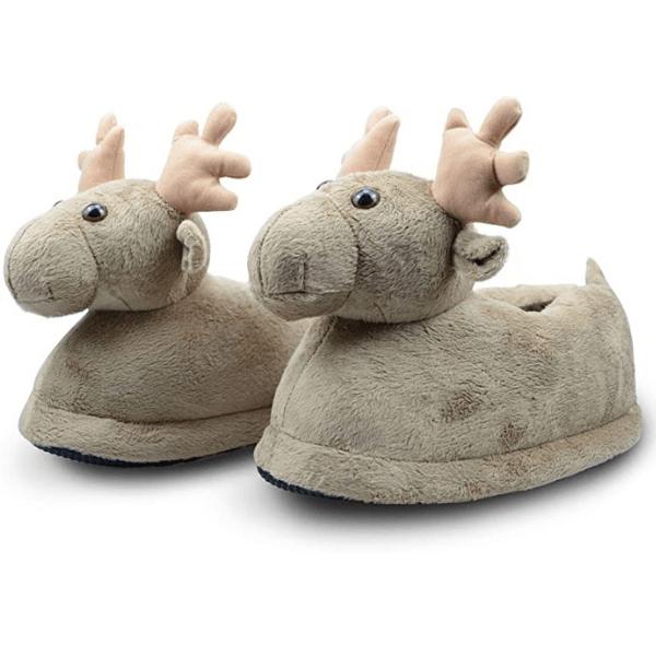 Reindeer Shoes - Bulk Deal