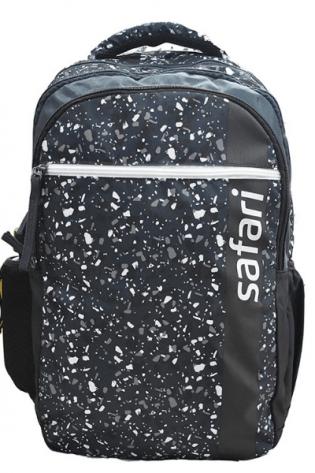 Safari Backpack - Bulk Deal