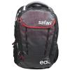 Safari Backpack Black - Bulk Deal