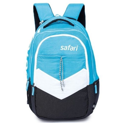 Safari Backpack
