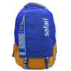 Safari Bags - Bulk Deal