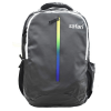Safari Black Backpack - Bulk Deal