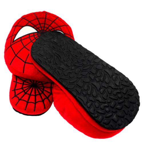 Spider Man Slipper Adult