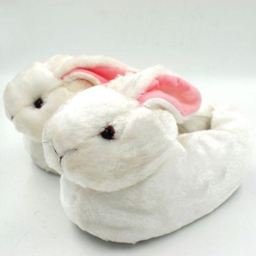 White Rabbit Shoes