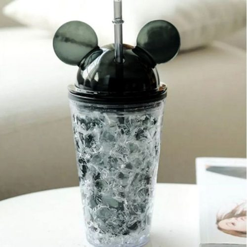 Black Water Sipper