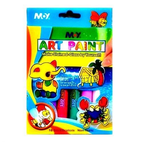 Paint Color Kids