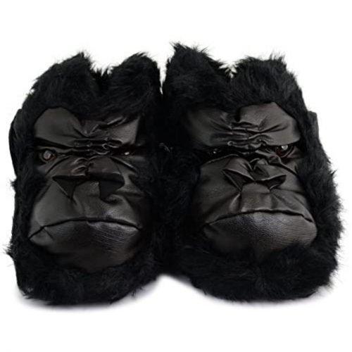 Gorilla Monkey Shoes