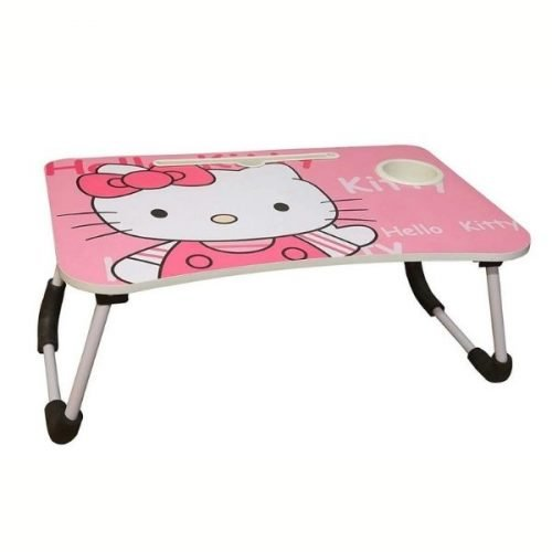 Hello Kitty Study Table Kids